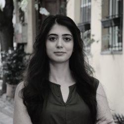 Leyla Çelik